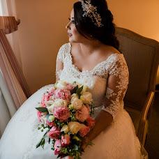 Wedding photographer Carlos Briceño (CarlosBricenoMx). Photo of 29.10.2018