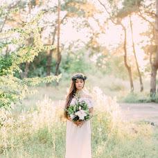 Wedding photographer Andrey Onischenko (mann). Photo of 07.02.2018
