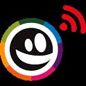 エコネクトWi-Fi接続ツール icon