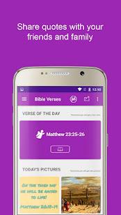 bibelske citater Holy Bible Verses & Jesus Pictures – Apps i Google Play bibelske citater