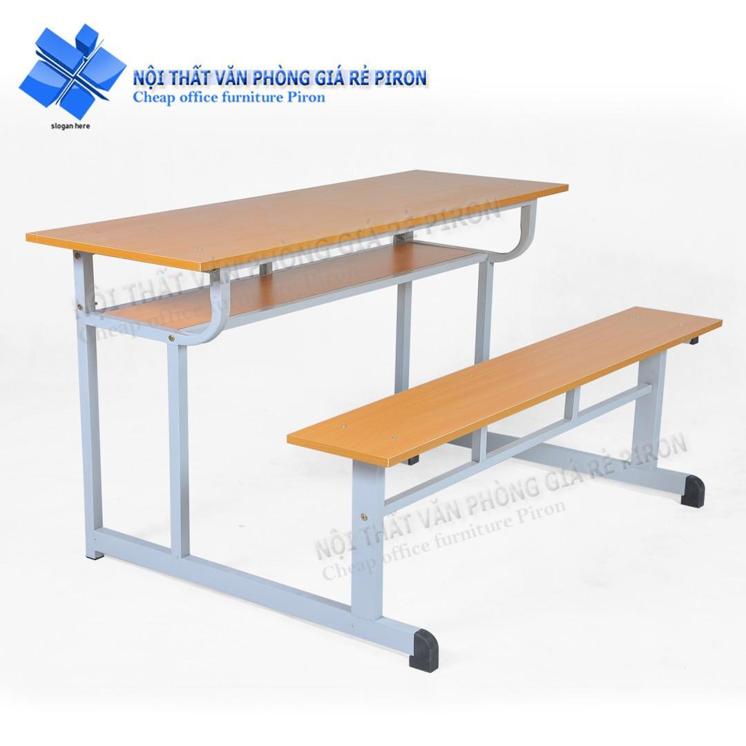 Kinh nghiệm tìm mua bàn ghế cho học sinh