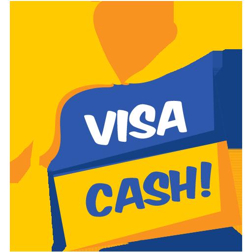 Make Money Online – Free Cash App
