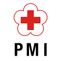 SIMPADU PMI icon
