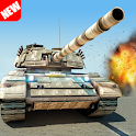 World's Tank Battle: Free Online Tank Games icon