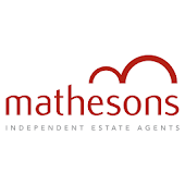 Mathesons Property Search