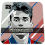 HD Antoine Griezmann Wallpapers APK icon