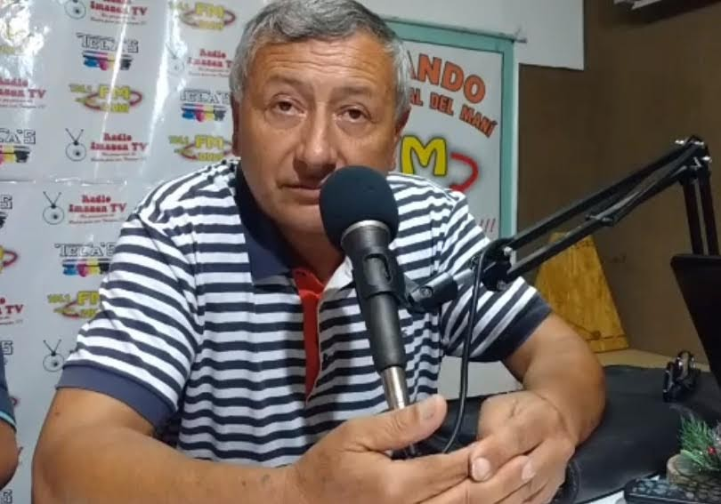 ROBOS EN HERNANDO: GRUPO DE DAMNIFICADOS SE UNE PARA RECLAMAR