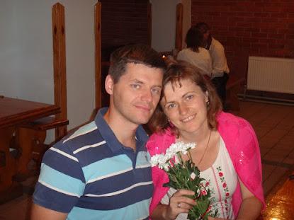 Що таке любов у подружжі. Етапи зростання подружньої любові.
