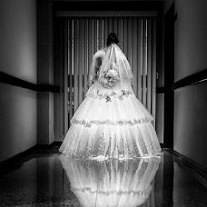 Wedding photographer Marvin Leung (leung). Photo of 26.11.2015