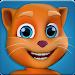 My Talking Cat Tommy APK