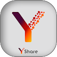 Y - SHARE file APK for Gaming PC/PS3/PS4 Smart TV