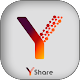 Y - SHARE Download on Windows