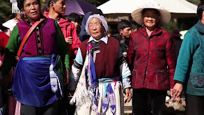 China Part 1: Journey to Shangri La thumbnail