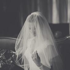 Wedding photographer Marina Smirnova (Marisha26). Photo of 14.09.2015