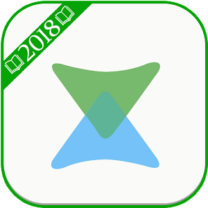 Guide Xender File Transfer and Sharing App
