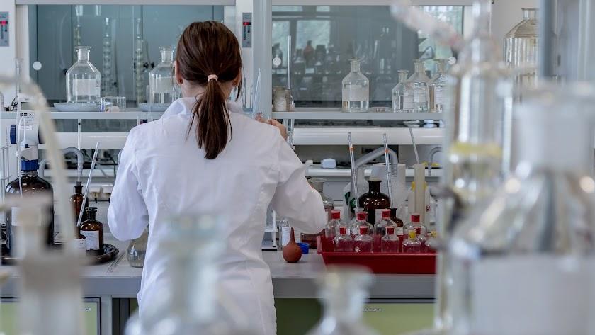 Apenas existen investigaciones acerca de la concentración de medicamentos en el semen.