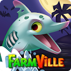 FarmVille: Tropic Escape icon