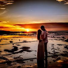 Wedding photographer Roland Gorywoda (gorywoda). Photo of 05.04.2016