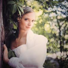 Wedding photographer Mikhail Leschenko (redhuru). Photo of 28.05.2015