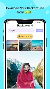 Background changer – Background Eraser apk app download for android 5