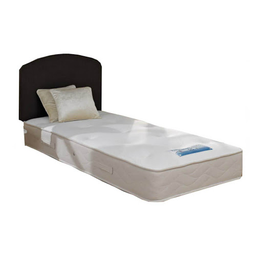 Sealy Menfi Mattress