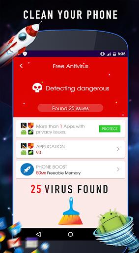 Anti malware - Antispyware ! for PC