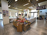 媽媽魚安心超市明湖旗艦店