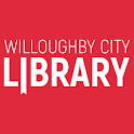 Willoughby City Library icon