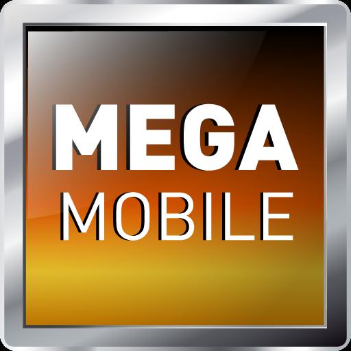 Baixar Mega Mobile para Android