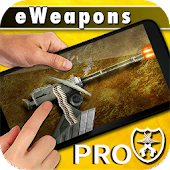 Best Machine Gun Sim Pro