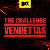 The Challenge: Vendettas