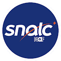 SNALC icon