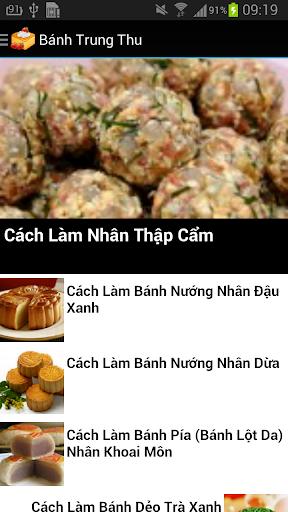 Làm Bánh Kem - Lam Banh Kem
