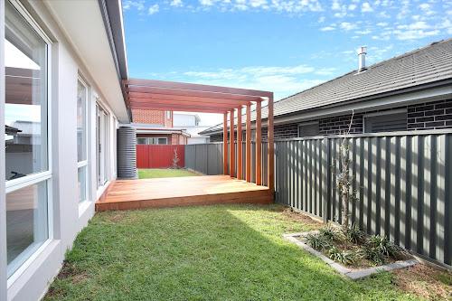 Photo of property at 20B Steward Drive, Oran Park 2570
