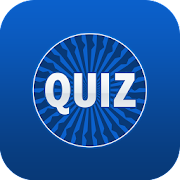 Game Quiz APK for Windows Phone