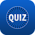 Quiz, Free Download