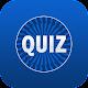 Milionario Quiz 2020 per PC Windows