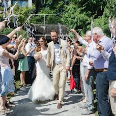 Hochzeitsfotograf Michael Auer (miandla). Foto vom 02.03.2019