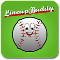 Lineup Buddy icon