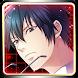 弾丸キス~恋の捜査ファイル~ 恋愛ゲーム - Androidアプリ