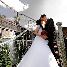 Wedding photographer Elena Kuzina (lkuzina). Photo of 19.11.2018