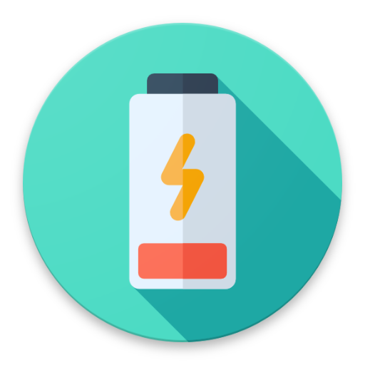 Low Battery Alert Funny Alarm