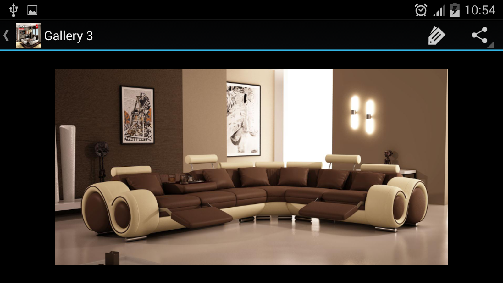 living room android apps on google play. Black Bedroom Furniture Sets. Home Design Ideas
