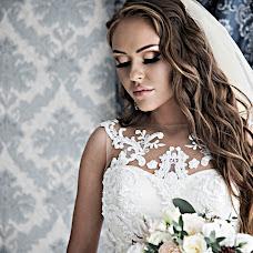 Vestuvių fotografas Martynas Galdikas (martynas). Nuotrauka 07.09.2017