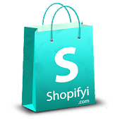 Shopifyi Online Shopping India