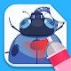 Spray Paint - Stencil Art Download on Windows