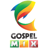 Rádio Gospel Mix
