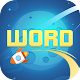 Word Game - Addictive Puzzle & Merge Fun Download on Windows