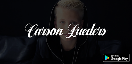 Carson Lueders Wallpapers Hd New Indir Pc Windows Android Com