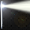 FlashLight with Widget Free icon